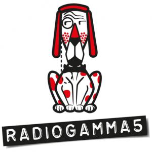 RadioGamma5
